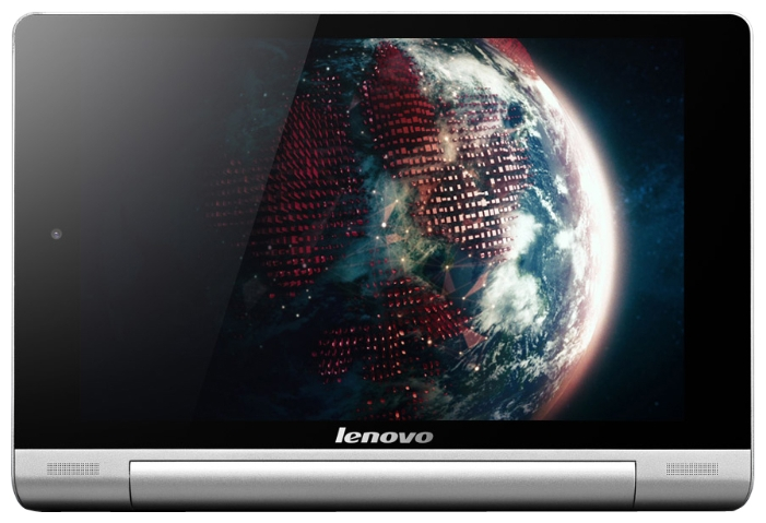Планшет Lenovo Yoga Tablet 8 (59-387663)
